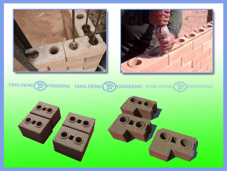 brickcraft supplies a wide variety of bricks and products 1