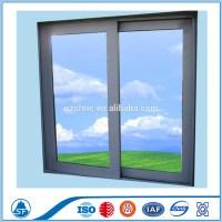 Aluminium Doors: Sliding Aluminium Doors Prices