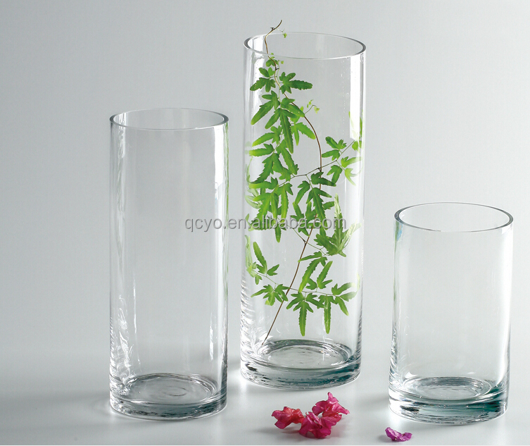 Tall Plastic Cylinder Vases The Best Plastic 2018