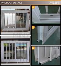 WINDOW GRILLS DESIGN PICTURES/WOODEN WINDOW FRAMES DESIGN ...