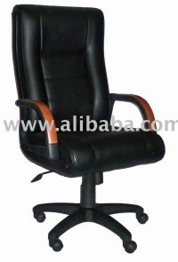 Ap-504 Plastic Steel Cushioned Chair Plastic Base Arms ...