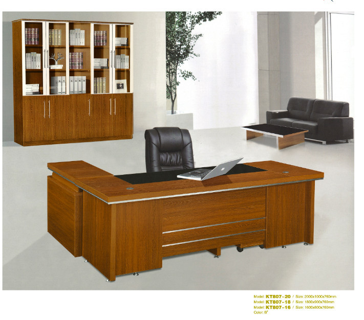 22 Fantastic Office Furniture Modern Design Images