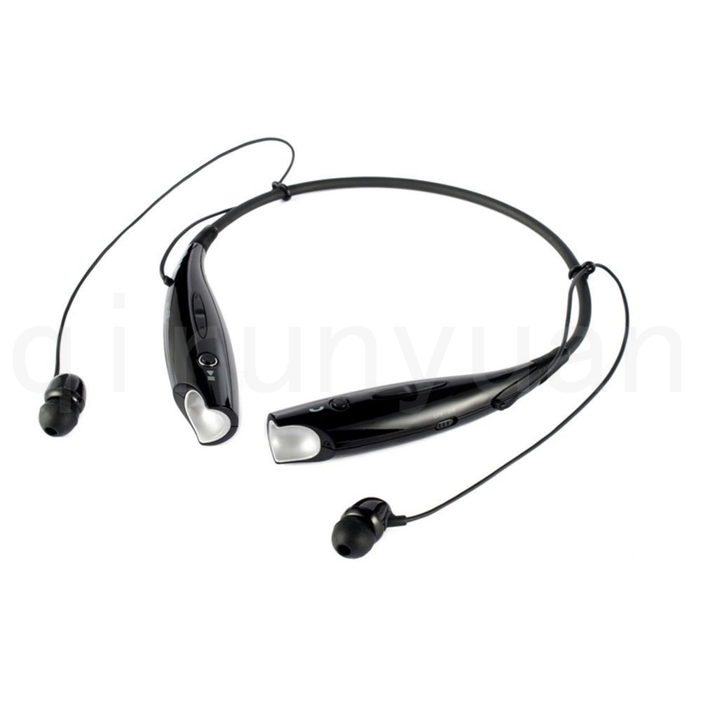 Alibaba Website Sport Bluetooth Internet Cafe Headphone