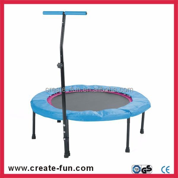createfun elastic 40inch round adult mini fitness