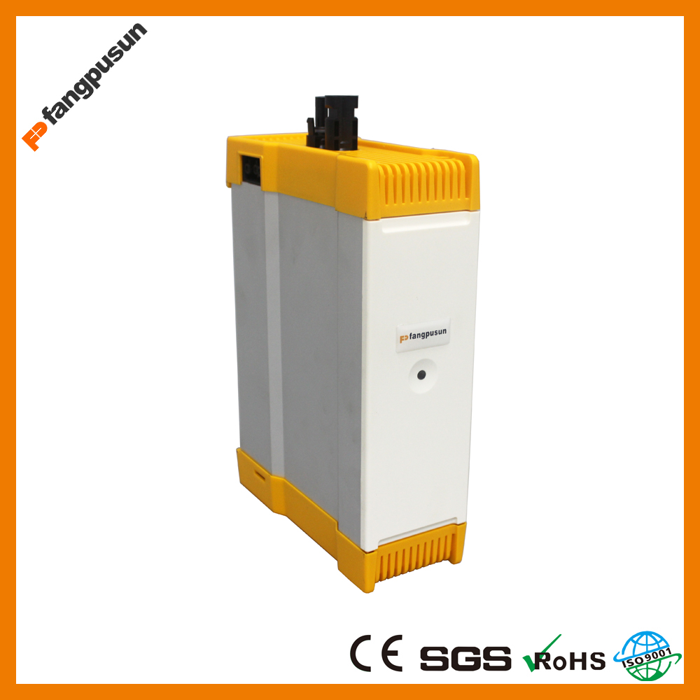 hight resolution of grid tie solar inverters photos