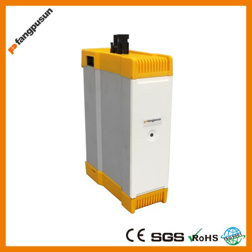 small resolution of grid tie solar inverters photos