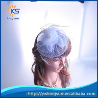 Cheap Red Fascinators For Weddings Find Red Fascinators