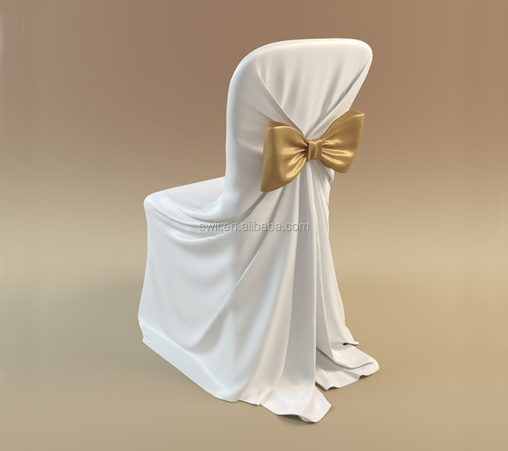 spandex chair covers cheap swivel west elm factory wholesale for weddings