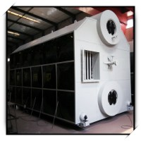 Furnace For Sale: Furnace For Sale Cheap