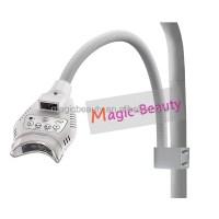 Portable Zoom Teeth Whitening Machine - Buy Zoom Teeth ...