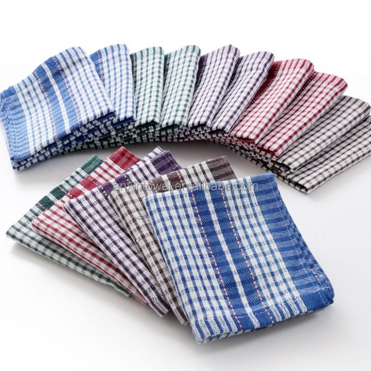 Kitchen Towel Bulk Buy Wholesale 100 Cotton