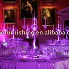 Wedding Chair Alibaba Baby Lawn Acrylic Crystal Napoleon Buy