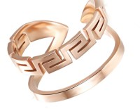 Fashion Girls Rings,Purity Rings For Girls As Cheap