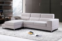 Corner Sofa For Small Living Room