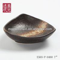 Japanese Restaurant Tableware&ceramic Plate E565-b-08001 ...