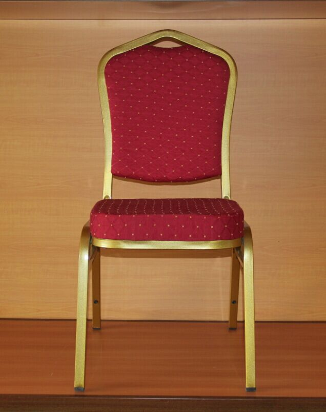Banquet Hall Chairsused Banquet Chairswholesale Banquet
