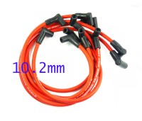 Selling Hot Sale Ignition Cable Spark Plug Cable Wire Set ...
