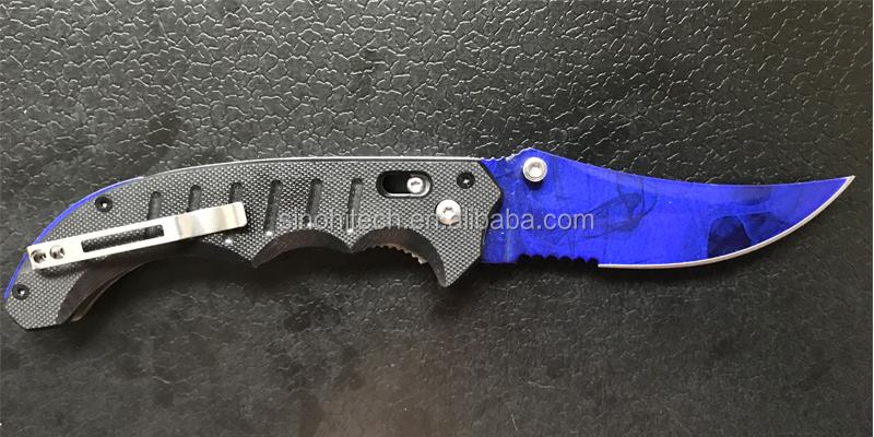 Pakistan Pocket Knives Wholesale