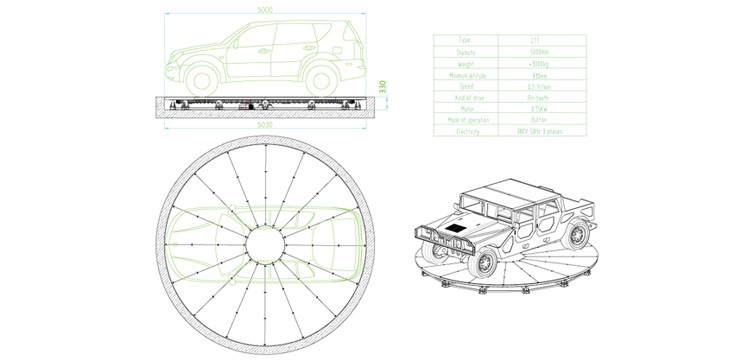 Yaesu Md 1 Wiring Yaesu FT 900 Modifications ~ Elsavadorla