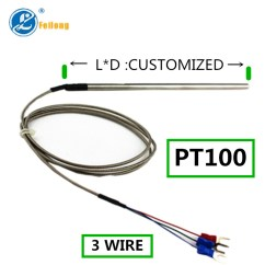 Minco Rtd Wiring Diagram Flower Parts 100 Ohm Platinum Speakers ~ Odicis