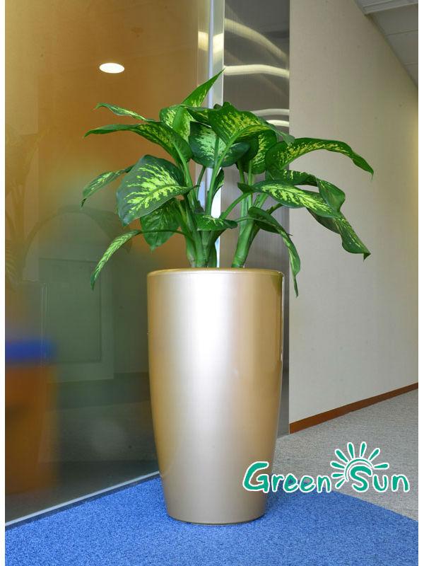Tall Flower Pots Cheap