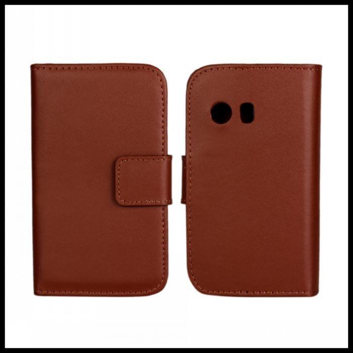 ④Für Samsung Galaxy Y Junge GT-S5360 S5360 Fall Phone Cases Leder ...