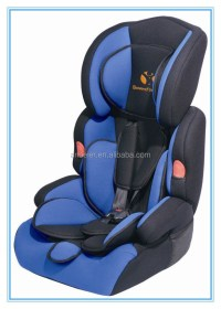 Baby Car Seat For Twin - Buy Baby Car Seat,Baby Car Seat ...