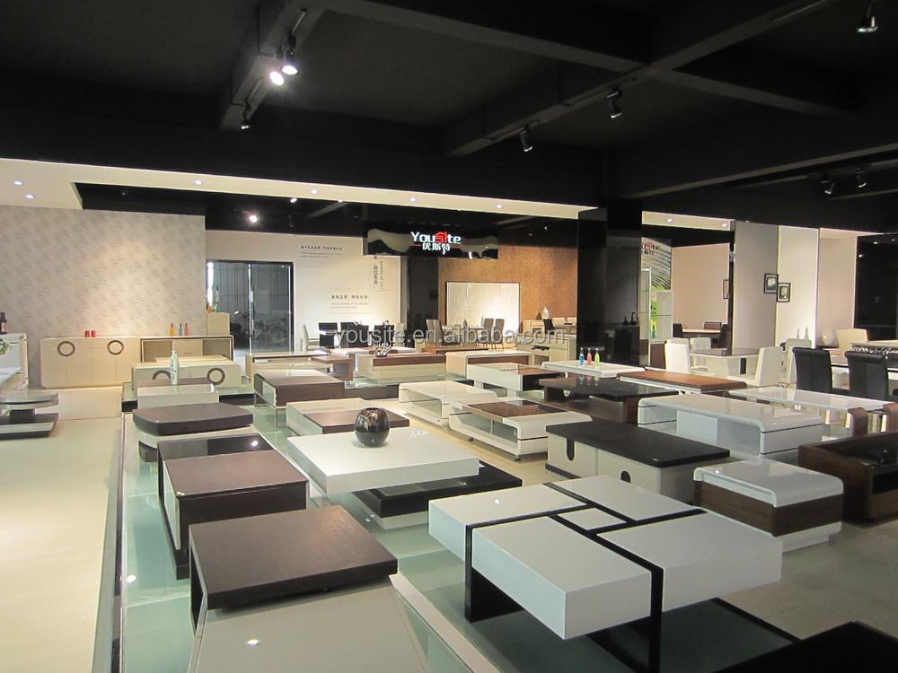 fancy sofa sets diy upholstery cushions living room furniture modern center table design ...