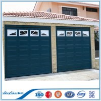 2016 Promotion Wholesale High Quality Cheap Garage Door ...