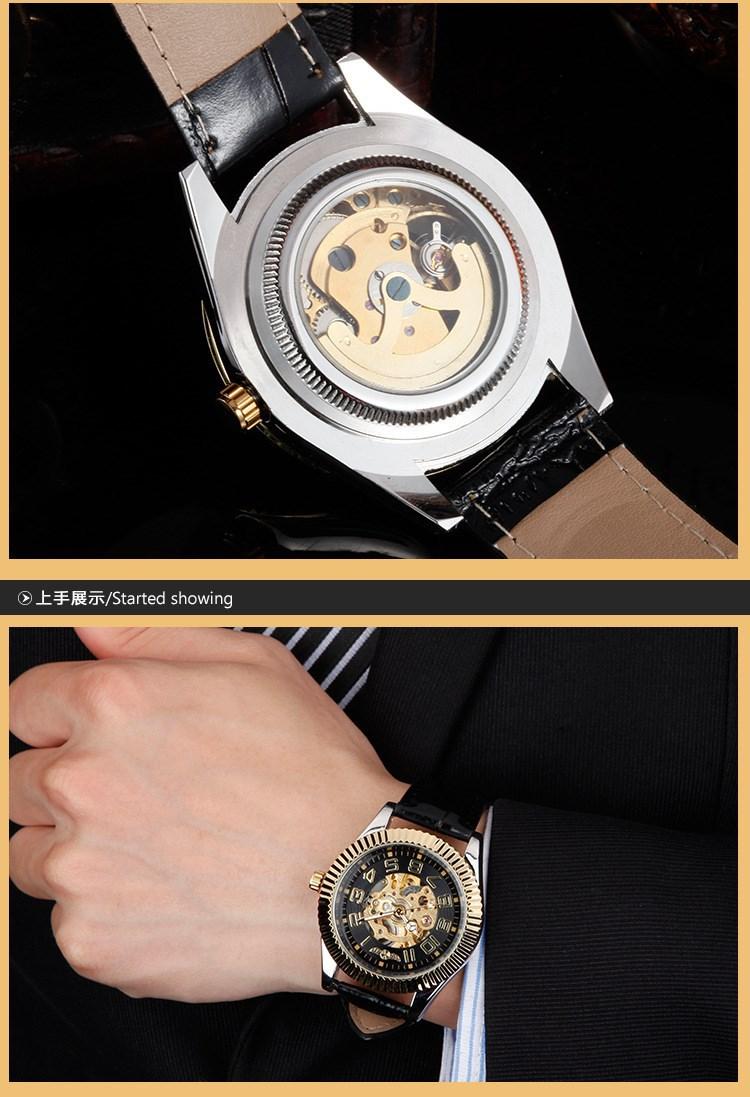 Wholesale Fashion 925 Sterling Argent Massif Bijoux Fleur Chaîne Bracelet H185