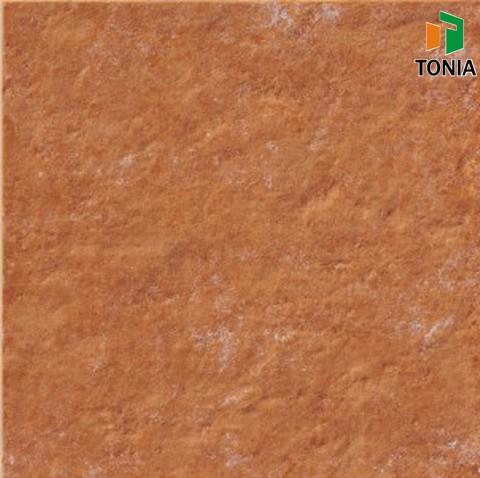 Different Types of Floor Tiles Brand Name Tonia Ceramic