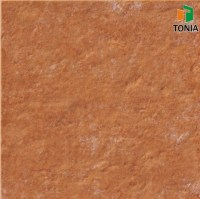 Different Types of Floor Tiles Brand Name Tonia Ceramic