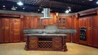 Used Kitchen Cabinets Craigslist - Buy Used Kitchen ...