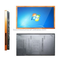 Wholesale All in one PC Television/ Touch Screen Smart TV ...