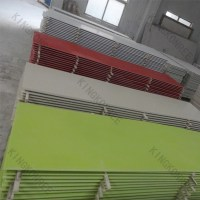 Cheap Wall Material Cheap Wall Material Products Cheap ...