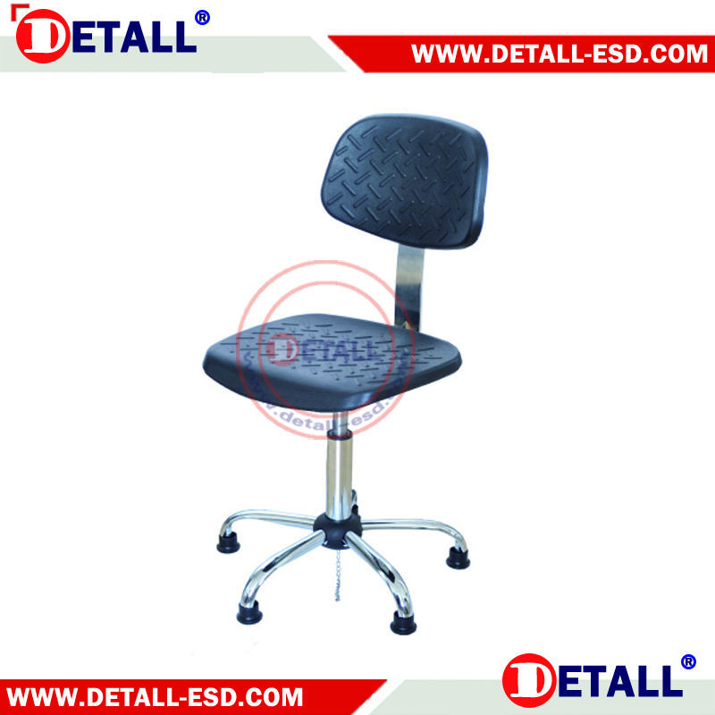Industrial Sewing Machine Chairs With Wheels  Buy
