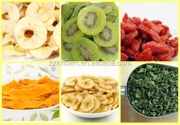Spirale Fruit Twister Cuisine Légumes l/'outil Slicer coupe sculpture Safe 3 couleurs C6
