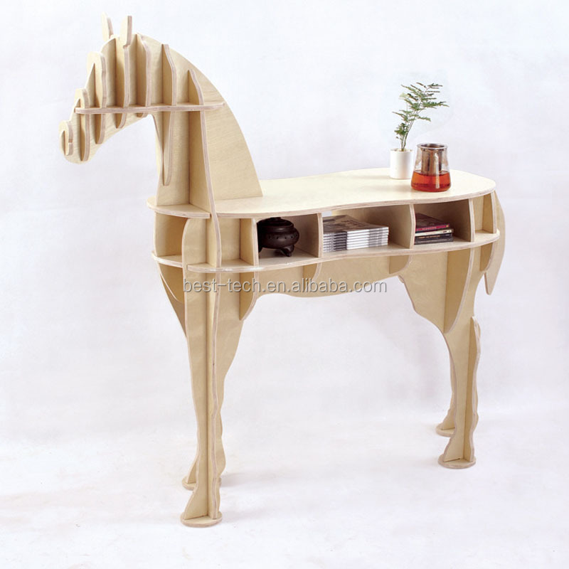 Horse Decoration For Home