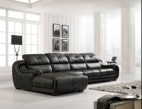 Best Quality Sofa/living Room Furniture/leather Sofa(8802
