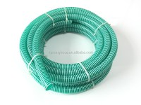Pvc Spiral Flexible Hose Pvc Spiral Flexible Hose Products ...
