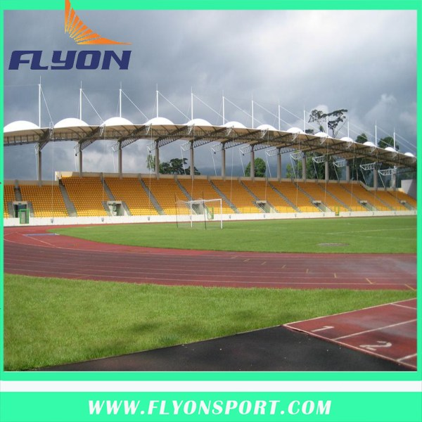 Stadium Tent Membrane Structure