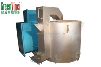 Oil Furnace: Replace Oil Furnace With Gas