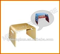 Beech Furniture/small Size Bending Wood Chair - Buy Solid ...