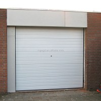 Electric Garage Doors Prices Lowes - Buy Electric Garage ...