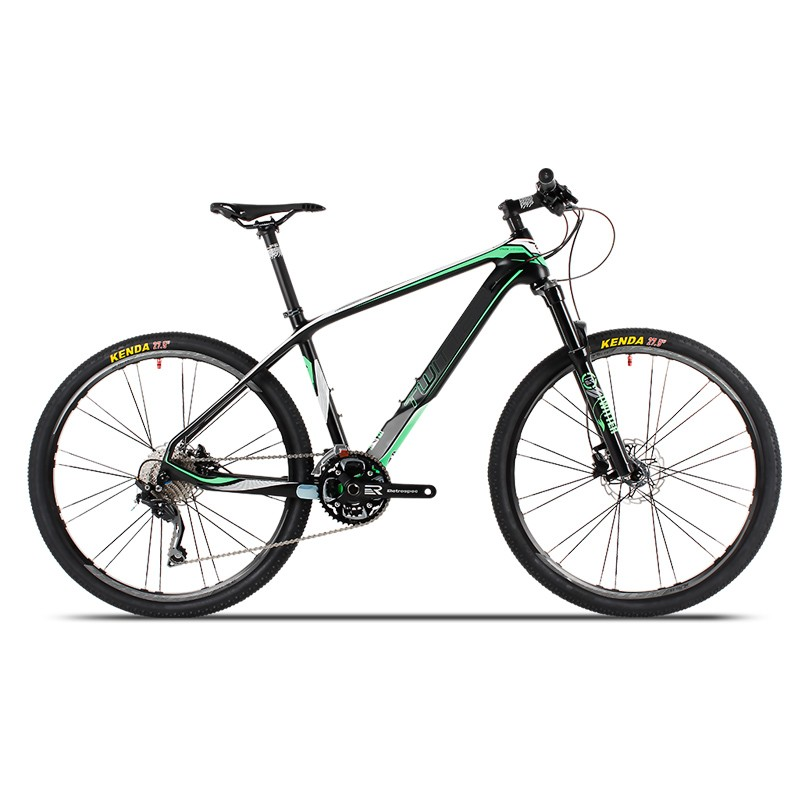 30speed 27.5inch Carbon Cheap Price Bicycles For Sale