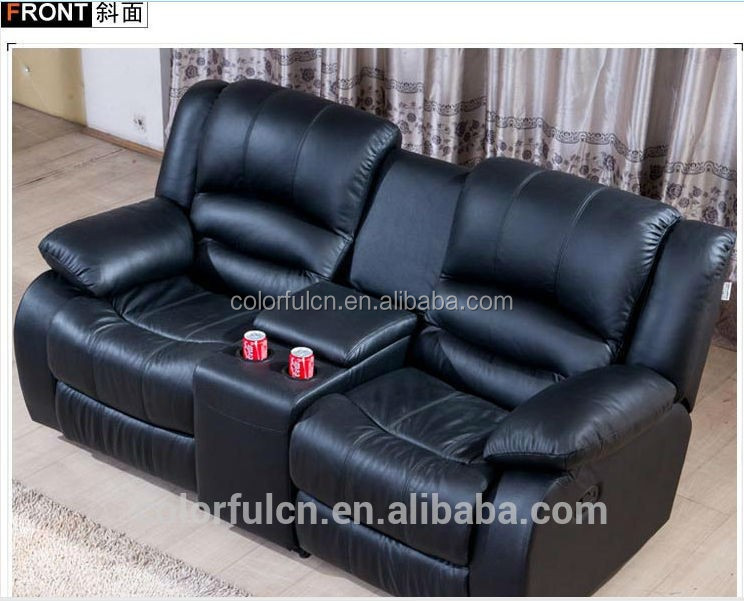Lectriques Fauteuil Relaxls68801 Canap Inclinable