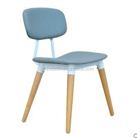 Ikea Dining Room Chair With Leather Buy Ikea Dining Room