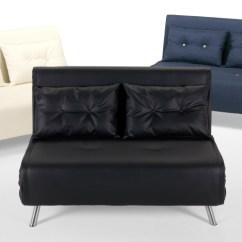 Dfs Sofas 2 Seater Family Room Sofa Fabric Haru Small Bed,quartz Blue - Buy ...