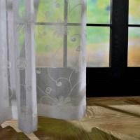 Latest Window Curtain Designs Living Room Grommet ...