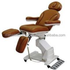 Steel Chair Buyers In India Comfy Chairs For Gaming Podiatry With Automatic Control - Buy Medical Podiatry,power ...